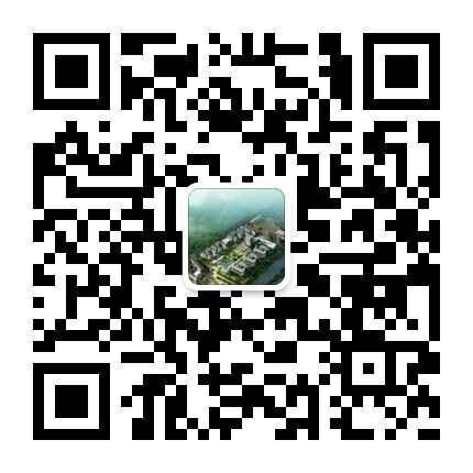 东莞市技师学院横沥职教城校区航拍视频