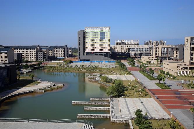 东莞市技师学院招生简章(2019年)