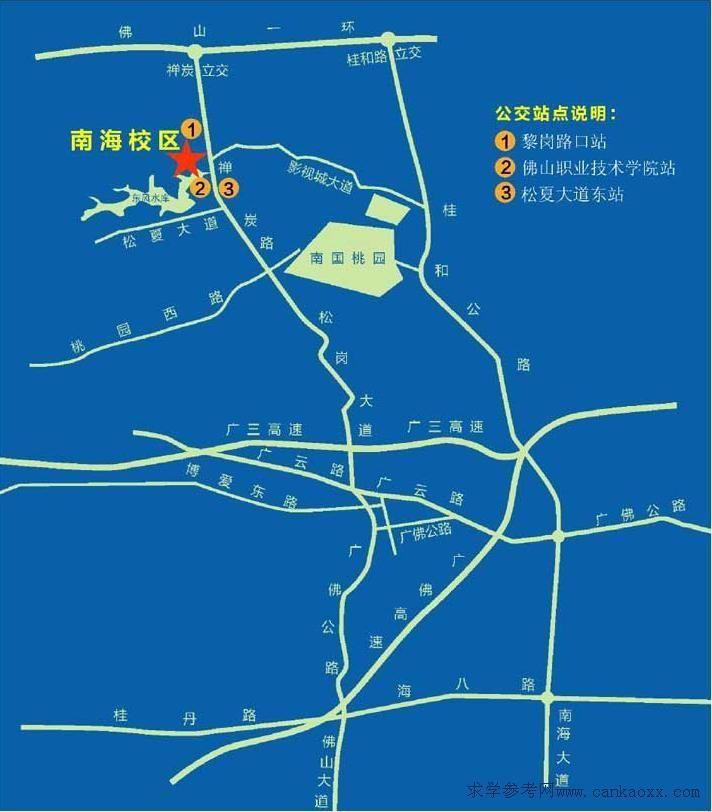 地图 712_812图片
