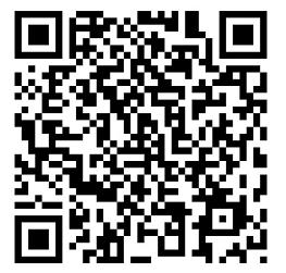 澄海职业技术学院_汕头职业技术学院2019年第二期高职扩招新生入学时间延迟通知 ...